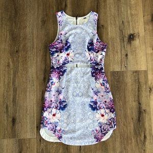 LF mini dress